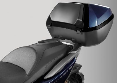 Forza300_Scooter_2018_030