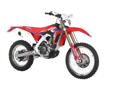 Honda_CRF_450_AntDX