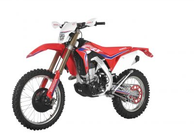Honda_CRF_450_AntSX