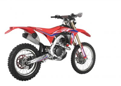 Honda_CRF_450_PostDX