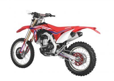 Honda_CRF_450_PostSX