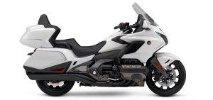 GL-1800 White